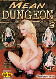 Mean Dungeon 3 (141660.1)