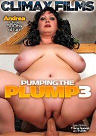 Pumping The Plump 3 (141704.3)