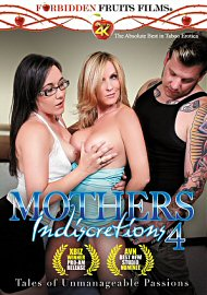 Mother'S Indiscretions 4 (141720.7)