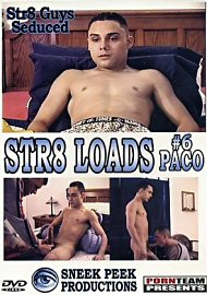 Str8 Loads 6: Paco (141876.10)