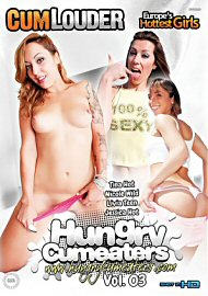 Hungry Cum Eaters 3 (142010.6)
