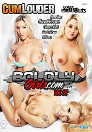 Boldly Girls.Com 1 (142031.5)