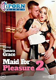 Maid For Pleasure 2 (142046.5)