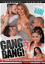 Transsexual Gang Bang 3 (142070.7)
