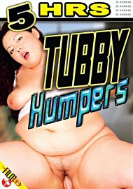 Tubby Humpers - 5 Hours (142228.4)