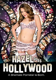 Hazel Does Hollywood (142240.2)