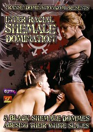 Inter-Racial Shemale Domination (142241.3)