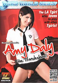 Amy Daly The Translesbian 1 (142245.3)