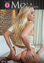 Natural Perfection (142489.5)