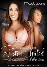 Sisters United And Other Stories (142501.1)