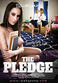 The Pledge (142505.1)