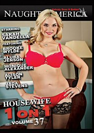 Housewife 1 On 1 37 (142520.6)