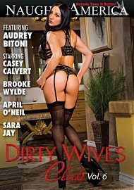 Dirty Wives Club 6 (142553.6)