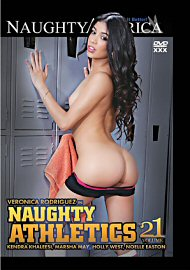 Naughty Athletics 21 (142596.7)