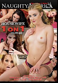 Housewife 1 On 1 40 (142601.7)