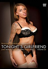 Tonight'S Girlfriend 23 (142611.7)