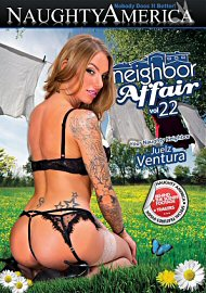 Neighbor Affair 22 (142619.2)
