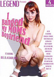 I Banged My Moms Boyfriend - 4 Hours (142724.4)