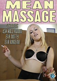 Mean Massage (142921.4)