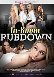 In-Room Rubdown (142938.5)