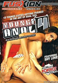 Young & Anal 4 (143115.5)