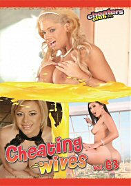 Cheating Wives 63 (143143.5)