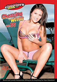 Cheating Wives 55 (143159.11)
