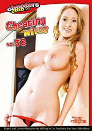 Cheating Wives 58 (143176.7)