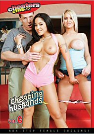 Cheating Husbands 6 (143186.7)