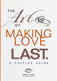The Art Of Making Love Last (143234.13)