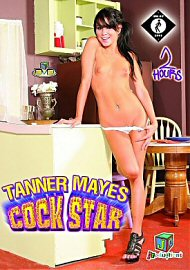 Tanner Mayes Cock Star (143345.3)