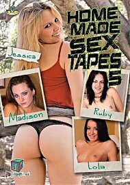 Home Made Sex Tapes 5 (143372.6)