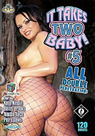 It Takes Two Baby 5 (143404.1)