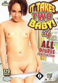 It Takes Two Baby 4 (143417.7)