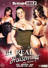 Real Housewives 12 (143499.1)