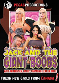 Jack And The Giant Boobs (143555.7)
