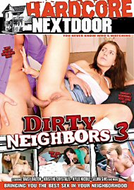 Dirty Neighbors 3 (143718.7)