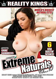 Extreme Naturals 10 (143780.4)