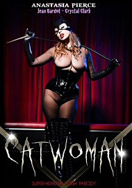 Catwoman (143901.5)
