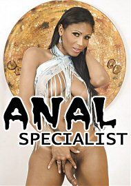 Anal Specialist (143920.100)