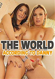 The World According To Danny (143927.100)