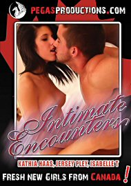 Intimate Encounters (144081.1)