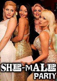 She-Male Party (144101.100)