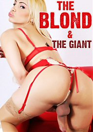 The Blond & The Giant (144138.100)