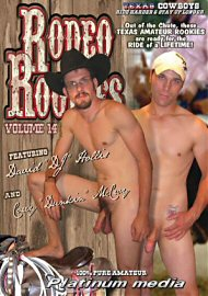 Rodeo Rookies 14 (144222.4)