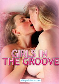 Girls In The Groove (144229.1)