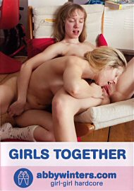 Girls Together (144282.3)