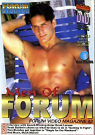 Men Of Forum 2 (144321.500)