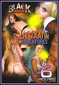 Chocolatin Adventures - 6 Hours (144348.100)
