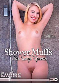 Shower Muffs: The Soap Opera (144428.8)